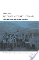 Images of Contemporary Iceland