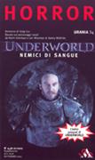 Underworld - Nemici di sangue