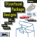 Structural Package D...