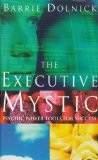 The Executive Mystic