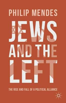 Jews and the Left