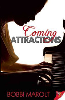 Coming Attractions: Author's Edition