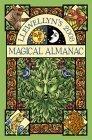 2003 Magical Almanac