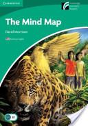 The Mind Map Level 3 Lower-intermediate American English