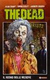 The dead vol. 1