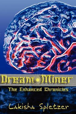 Dream Miner