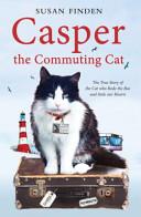 Casper the Commuting...