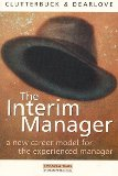 The Interim Manager