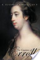 The Countess of Erroll