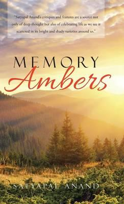 Memory Ambers