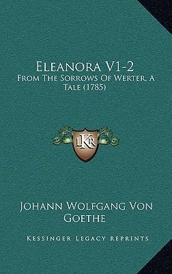 Eleanora V1-2