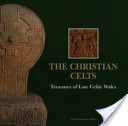 The Christian Celts