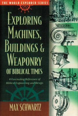 Exploring Machines, ...