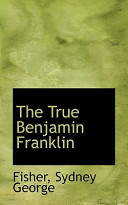 The True Benjamin Fr...