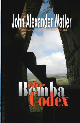 Bomba Codex