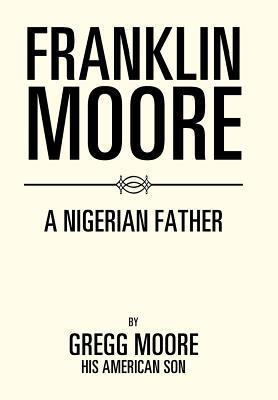 Franklin Moore