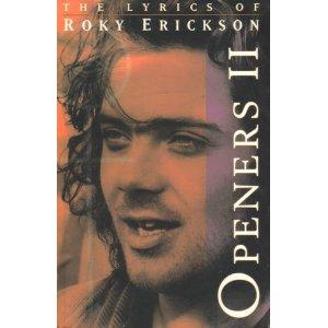 Openers II