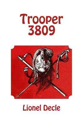Trooper 3809