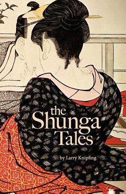 The Shunga Tales