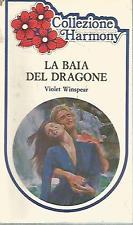 La baia del dragone