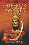 The Emperor Awakes