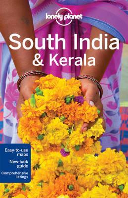 South India & Kerala . Volume 8