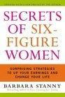 Secrets of Six-Figur...