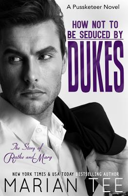 How Not to Be Seduced by Dukes