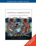 Technical Communicat...