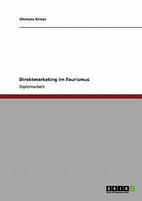 Direktmarketing im Tourismus