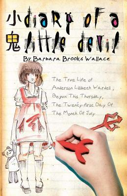 Diary of a Little Devil