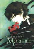 Le labyrinthe de Morphée
