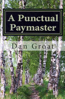 A Punctual Paymaster