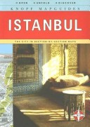 Knopf Mapguide Istan...