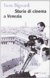 Storie di cinema a V...