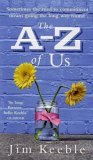 The A-Z of Love