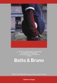 Botto & Bruno