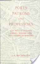 Poets, Patrons and Professors