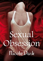 Sexual Obsession