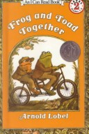 Frog and Toad Togeth...