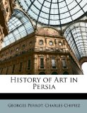 History of Art in Pe...