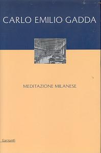 Meditazione milanese
