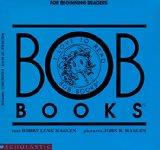 Bob Books for Beginning Readers/Set 1