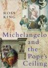 Michelangelo and the...