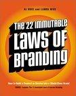 The Laws of Branding
