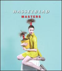 Hasselbald masters. ...