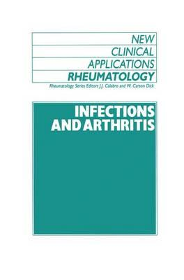 Infections and Arthritis