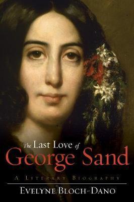 The Last Love of Geo...