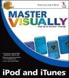 Master Visually iPod and iTunes