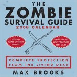 The Zombie Survival ...